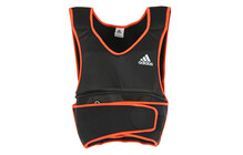adidas Weighted Vest Short 4,9 kg